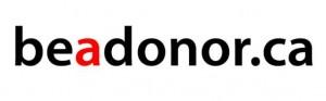 beadonor_logo